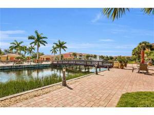 20221 Estero Gardens Cir 202, Estero, FL 33928