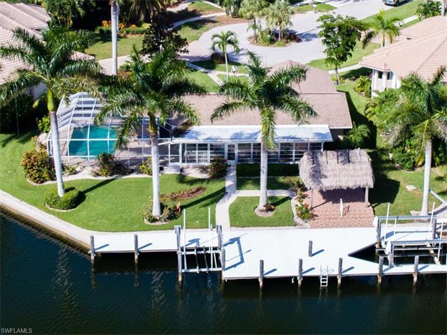1680 Begonia Ct, Marco Island, FL 34145
