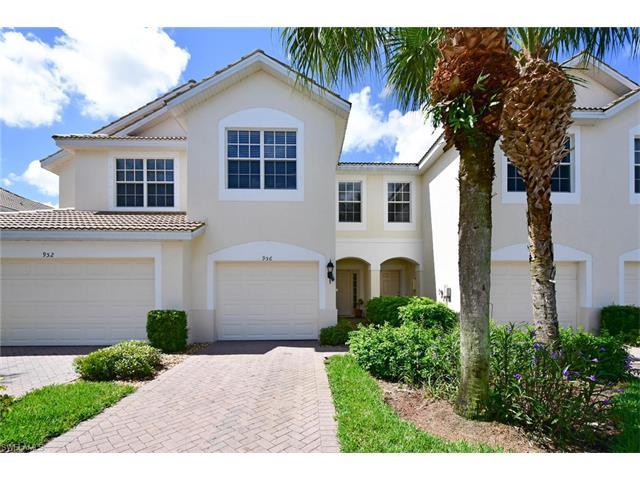 956 Hampton Cir 81, Naples, FL 34105