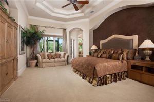 23841 Tuscany Way, Bonita Springs, FL 34134