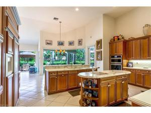 204 Cheshire Way, Naples, FL 34110