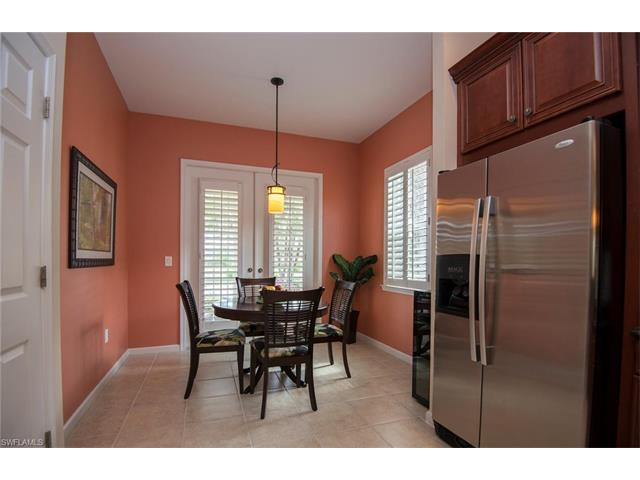 3590 Lakeview Isle Ct, Fort Myers, FL 33905