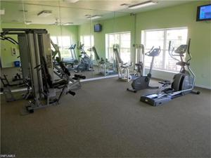 11500 Villa Grand E 320, Fort Myers, FL 33913