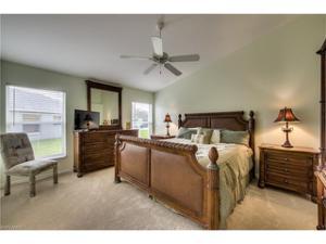 11555 Woodmount Ln, Estero, FL 33928