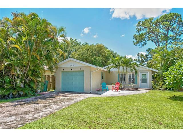 560 97th Ave N, Naples, FL 34108