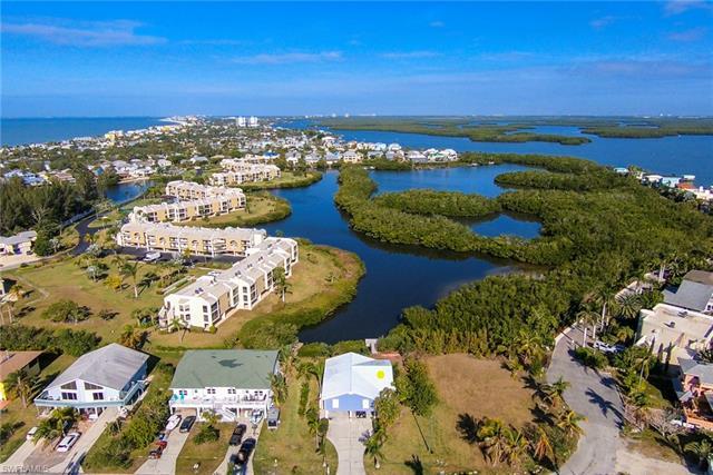 21560 Widgeon Terrace Ter, Fort Myers Beach, FL 33931