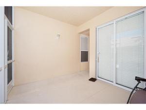 2820 Cypress Trace Cir 2012, Naples, FL 34119