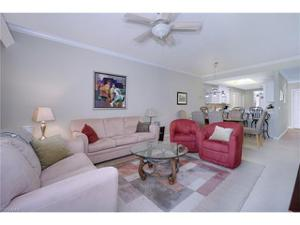 2820 Cypress Trace Cir 2012, Naples, FL 34119