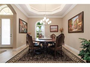 9393 Copper Canyon Ct, Naples, FL 34120
