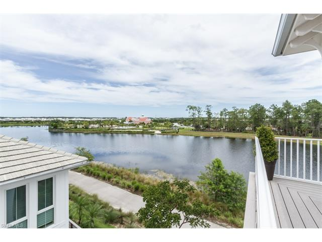 6565 Dominica Dr 201, Naples, FL 34113