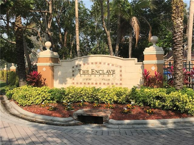 1185 Wildwood Lakes Blvd 7-106, Naples, FL 34104