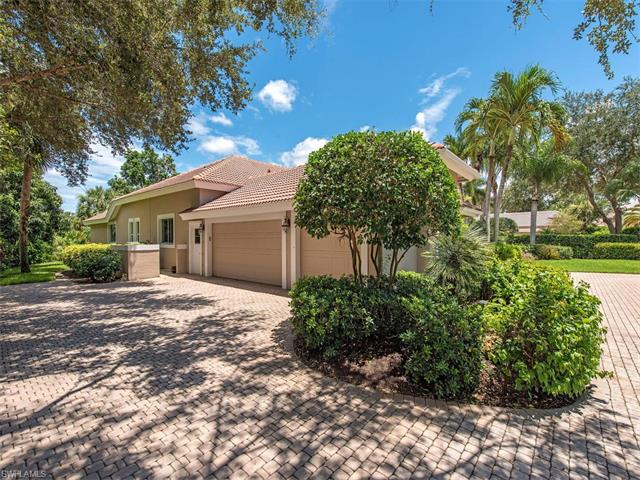 3320 Oak Hammock Ct, Bonita Springs, FL 34134