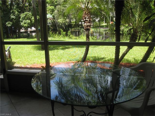27227 Pullen Ave 5, Bonita Springs, FL 34135