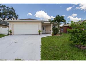11581 Saunders Ave, Bonita Springs, FL 34135