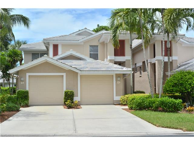785 Carrick Bend Cir 101, Naples, FL 34110