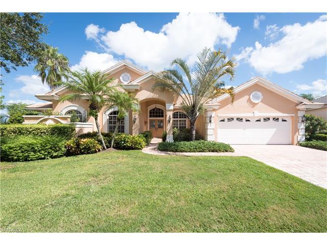 13721 Tonbridge Ct, Bonita Springs, FL 34135