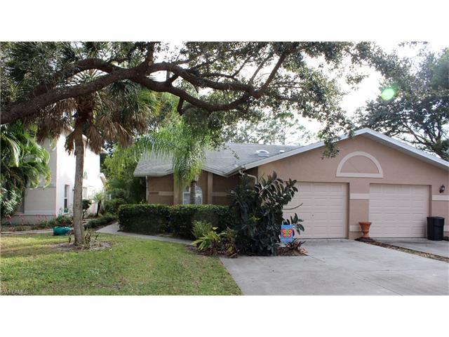 12263 Londonderry Ln, Bonita Springs, FL 34135