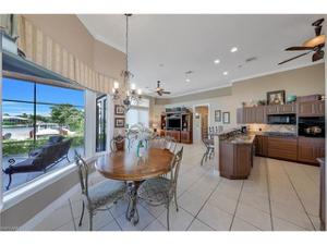 1490 Winterberry Dr, Marco Island, FL 34145