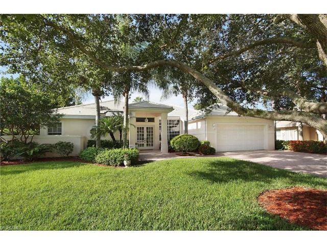 5910 Sonoma Ct, Naples, FL 34119