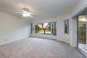 26920 Wedgewood Dr 305, Bonita Springs, FL 34134
