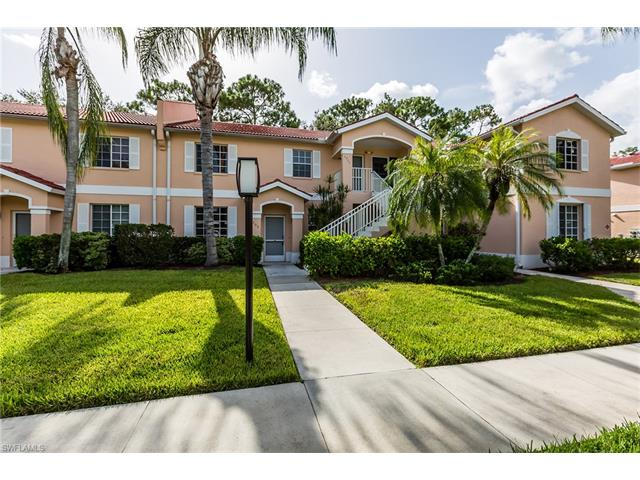 8075 Tiger Cv 1712, Naples, FL 34113
