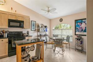 1771 Bermuda Greens Blvd 05, Naples, FL 34110