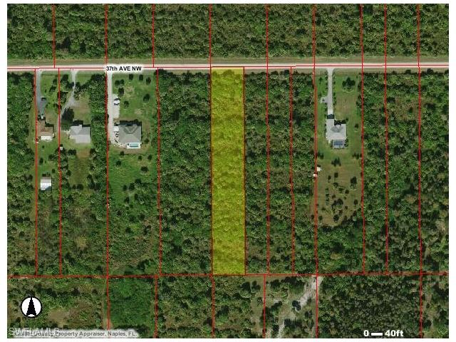 490 37th Ave Nw, Naples, FL 34120