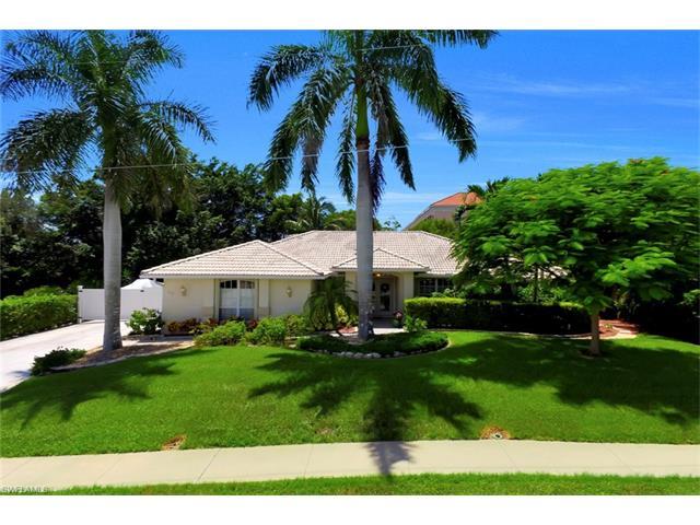 102 Covewood St S, Marco Island, FL 34145