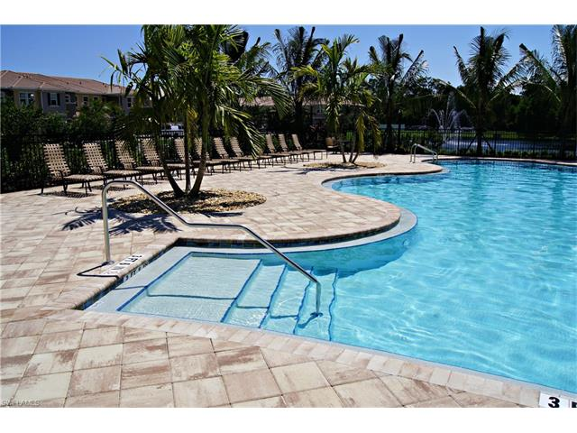 12123 Palm Cove St, Fort Myers, FL 33913