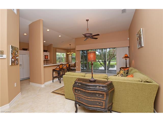 21810 Southern Hills Dr 201, Estero, FL 33928