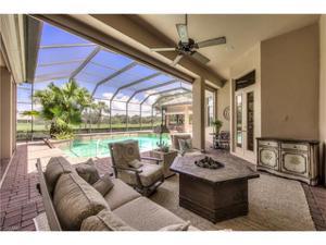 10072 Magnolia Bend, Estero, FL 34135