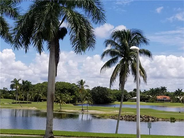 7935 Mahogany Run Ln 714, Naples, FL 34113