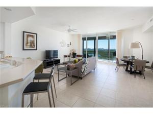 425 Cove Towers Dr N 1603, Naples, FL 34110