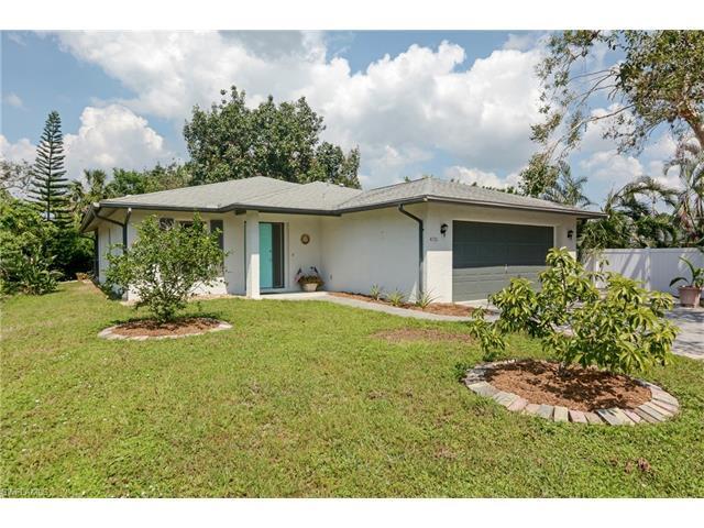 4170 Mariner Ln, Bonita Springs, FL 34134