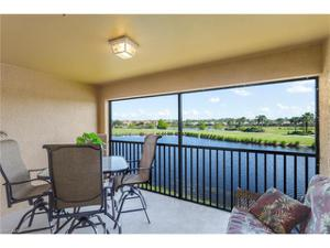 10296 Heritage Bay Blvd 3125, Naples, FL 34120