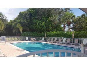 971 Egrets Run 102, Naples, FL 34108