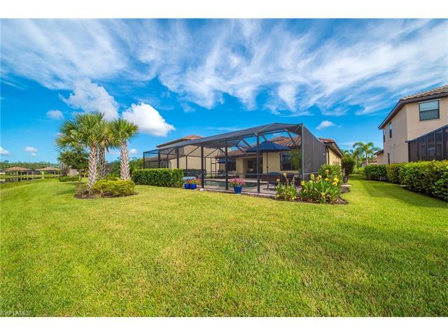 13513 Villa Di Preserve Ln, Estero, FL 33928