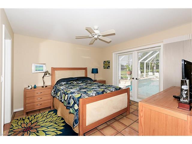 28440 Verde Ln, Bonita Springs, FL 34135