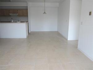 11571 Villa Grand 612, Fort Myers, FL 33913