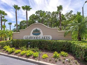 342 Leawood Cir, Naples, FL 34104