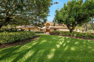 12802 Pond Apple Dr W, Naples, FL 34119