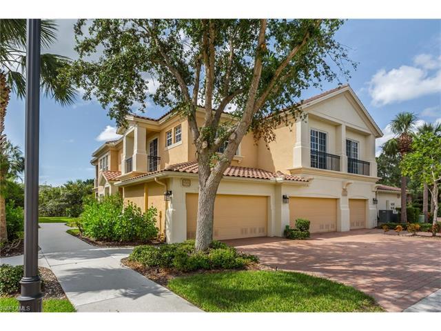 1355 Remington Way 5201, Naples, FL 34110