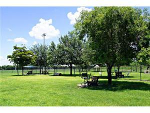 12125 Palm Cove St, Fort Myers, FL 33913
