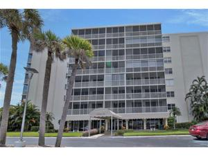 5 Bluebill Ave 708, Naples, FL 34108