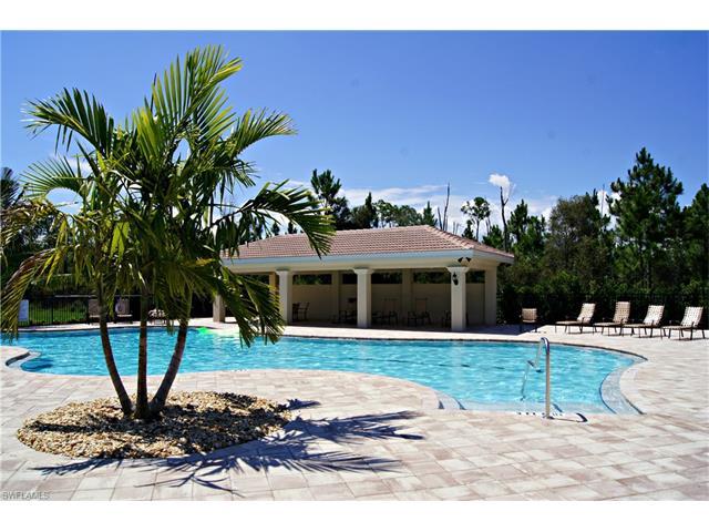12117 Palm Cove St, Fort Myers, FL 33913