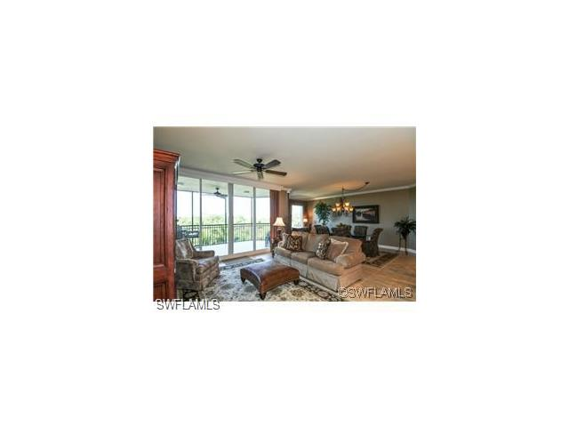 23650 Via Veneto Blvd 303, Bonita Springs, FL 34134