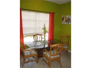 23500 Walden Center Dr 209, Estero, FL 34134