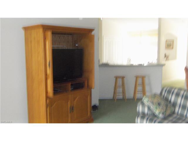 9209 Spring Run Blvd 2006, Estero, FL 34135