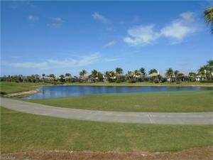 5953 Sand Wedge Ln 607, Naples, FL 34110