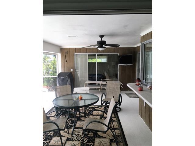 14701 Eden St, Fort Myers, FL 33908